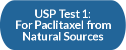 Paclitaxel Test One