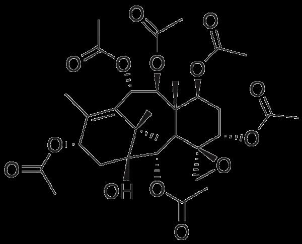 1-Hydroxybaccatin I
