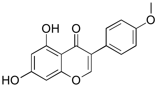 Biochanin A