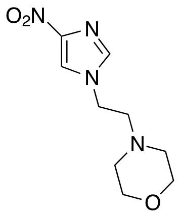 RGW-611