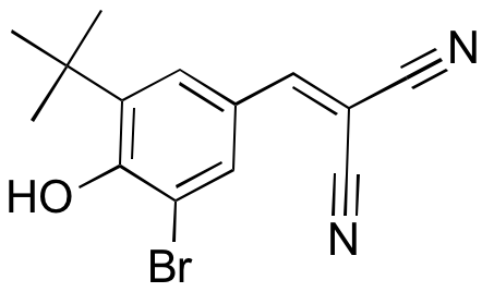 AG-1024