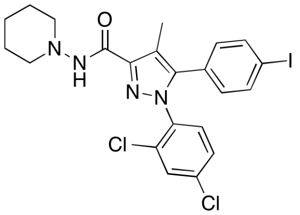 AM251