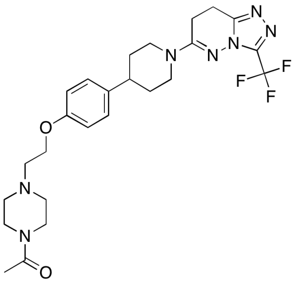 AZD-3514
