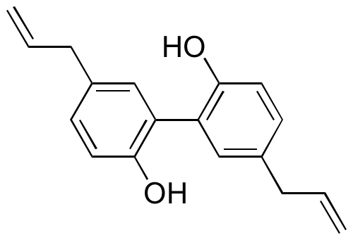 Magnolol