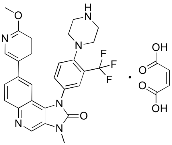 NVP-BGT226