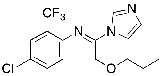 Triflumizole