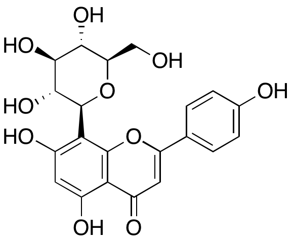 Vitexin