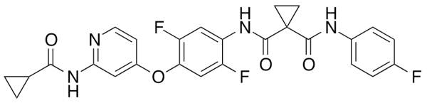 Altiratinib