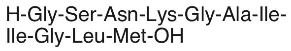 Amyloid-β (25-35)