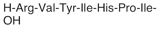 [Ile7]-Angiotensin III
