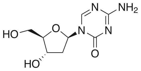 5-Aza-2′-deoxycytidine