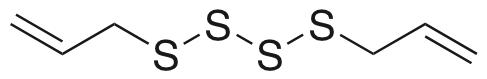 Diallyl Tetrasulfide