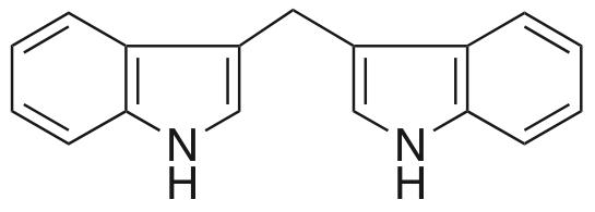 3,3′-Diindolylmethane