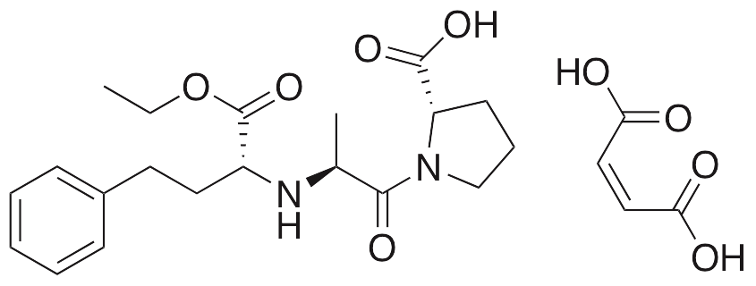 Nolvadex for sale in canada