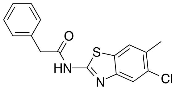 LH846