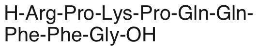 Substance P (1-9)