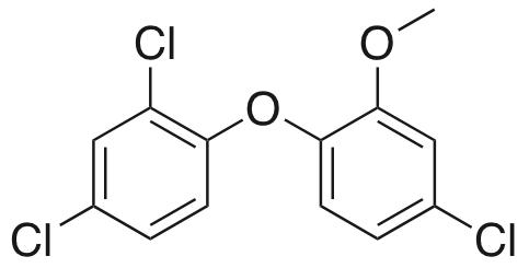 Triclosan Methyl Ether