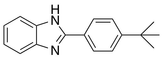 ZLN005