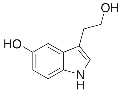 5-Hydroxytryptophol