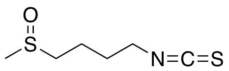 R,S-Sulforaphane, Research Grade