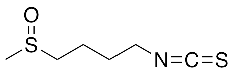 R,S-Sulforaphane, High Purity