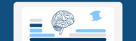 Okadaic Acid for Alzheimer's Research