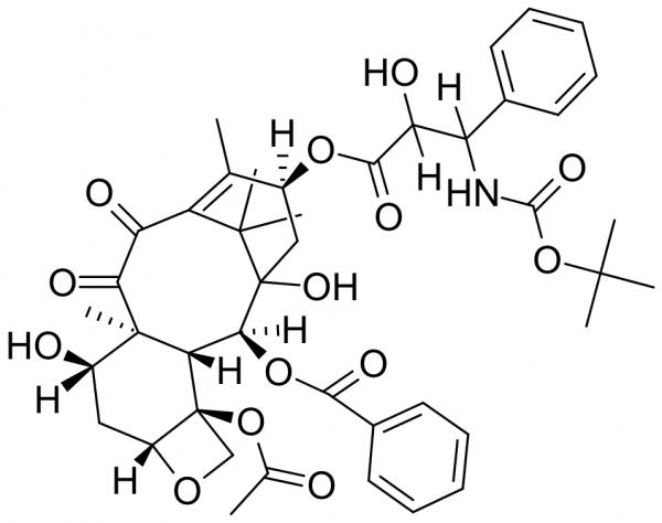 6-Oxodocetaxel